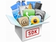Apple、SDKを含む「iPhone 2.0」β版を発表
