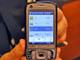 シマンテック、スマートフォン初の日本語版セキュリティスイートを発表