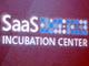 ソフト会社のSaaS展開を楽にしたい——マイクロソフトが支援プログラム始動
