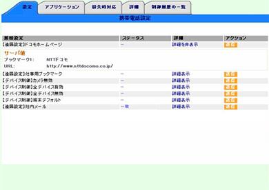 dcmspmgt01.jpg