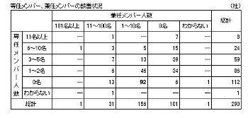 tomatsu3.jpg