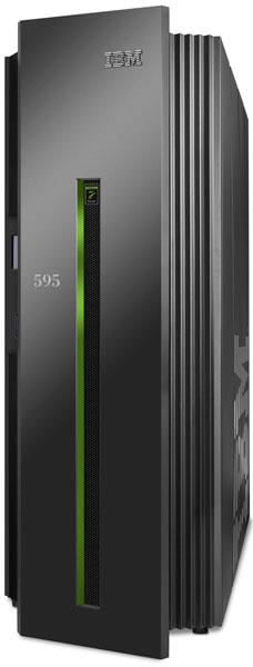 Power595.jpg