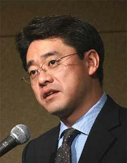 mr_tachibana.jpg