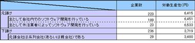 ipaswind02.png