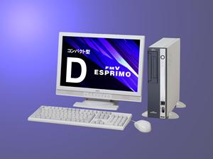 D5260.jpg