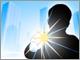 「メールセキュリティASPサービス」国内利用第1号は高等専門学校