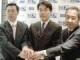 弥生の新社長に経営コンサル出身の39歳 SaaS参入を表明