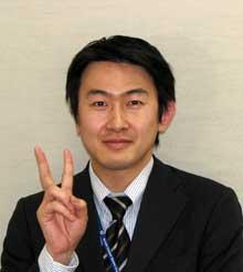 SCSyamamoto.jpg