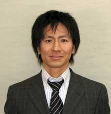 SCSyoshida.jpg