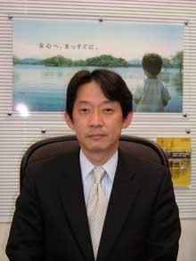 hitachihagiwara.jpg