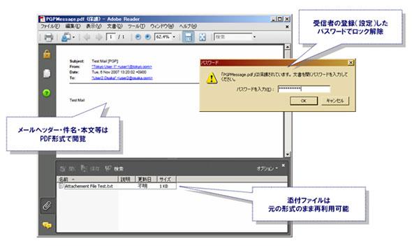 nec 公開ファイル pdf