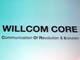 ウィルコム、次世代PHSサービスの名称を「WILLCOM CORE」に