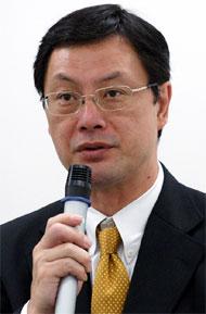 matsumoro.jpg
