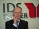 SAPにビジネスプロセスを組み込むIDSシェアー