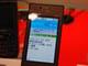 マルチベンダーのユニファイドコミュニケーション:アバイア、複数ベンダーの「在席情報」を収集するUC新製品