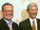 クラウド時代到来:「Googleで変えたい」と富士ソフトの堀田副社長