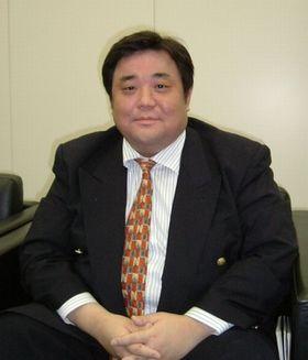 takazawabi.jpg