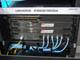 NEC、ネットワークで環境対策と業務効率化を推進