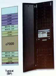c7000.jpg