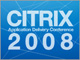 Citrixのアプリケーション・デリバリーは「新・仮想化」