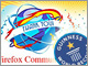Firefox 3�A�_�E�����[�h���ŃM�l�X���E�L�^�B��