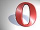 Opera 9.51が公開