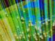 アカマイが紹介:「ドラクエ5」のプロモサイトが動く「黒子」技術