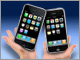 iPhoneへの対抗端末はどれか