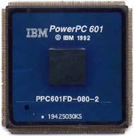ppc601.jpg