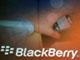 BlackBerryのサーバ製品に脆弱性