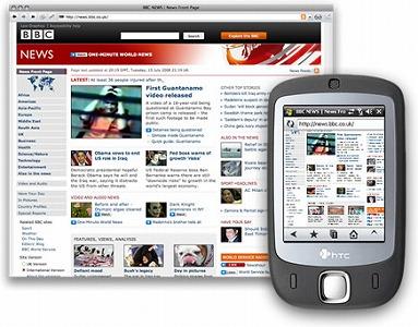 ah_mobile-desktop.jpg