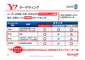 yahoo-slide-02.jpg