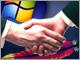 Microsoftのオープンソース計画