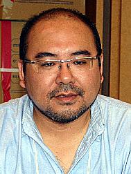 tosugiura0805-2.jpg
