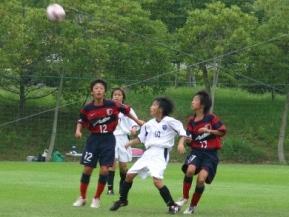 tosugiura0805-3.jpg