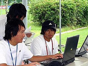 tosugiura0805-4.jpg