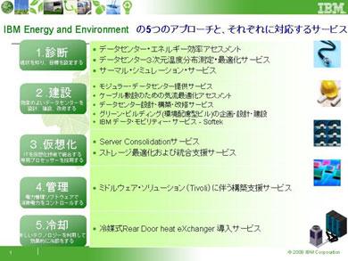 ibm_green.jpg