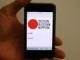 iPhoneを利用した展示会ガイダンス——老舗百貨店 松屋が採用