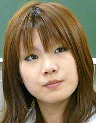 2008年度Word日本代表