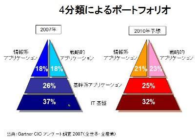 konishi51.jpg