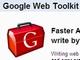 Google、Java 5対応のAjaxアプリ開発ツール「GWT 1.5」をリリース