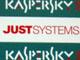 PCの脆弱性を警告、Kasperskyの個人向けセキュリティ対策ソフトで新機能