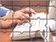 NTTソフトウェア、POSデータ分析ツールを発表