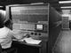 IBM、スーパーコンピュータ「Stretch」誕生50周年