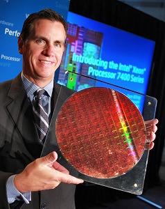 ah_Intel-7400.jpg