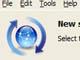 iTunes 8導入でVistaにブルースクリーン、Appleが対処方法公開