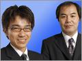 /enterprise/articles/0809/24/top_news001.jpg
