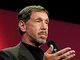 OracleのエリソンCEO、「クラウドコンピューティング騒ぎ」をこき下ろす