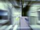 電力系データセンター事業者のQIC、ブロケードのサービスで計画停止期間を短縮