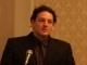 日本ラドウェア、データセンターソリューションの戦略を発表